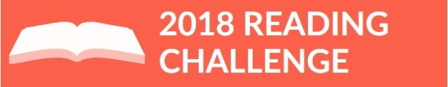 mid-year-reading-challenge