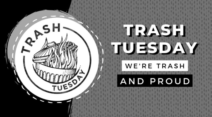 Trash-Tuesday-Banner_horz-tagline (1)